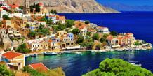 Greece Special